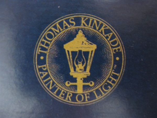 2009.07.12 500片Thomas Kinkade之小白球樂園 (34).JPG