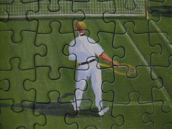 2009.08.02 500片Mixed Doubles by Sally Caldwell Fisher (12).JPG