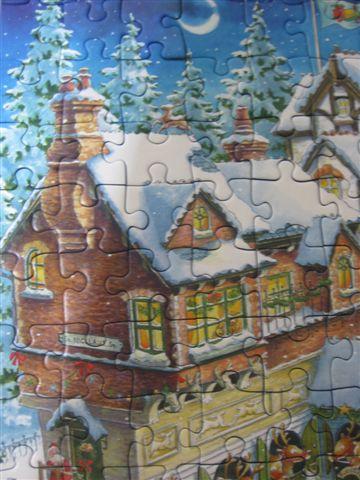 2009.08.25 Santa's Christmas Wonderland (20).JPG