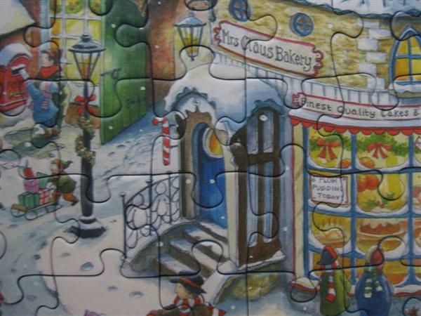 2009.08.25 Santa's Christmas Wonderland (32).JPG