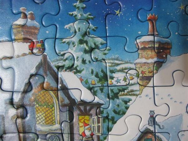 2009.08.25 Santa's Christmas Wonderland (39).JPG