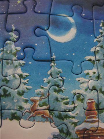 2009.08.25 Santa's Christmas Wonderland (41).JPG