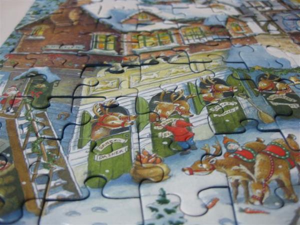 2009.08.25 Santa's Christmas Wonderland (44).JPG