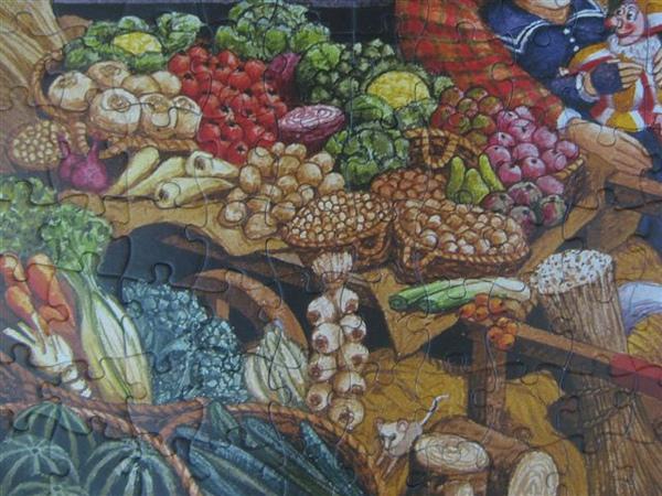 2009.09.22 500片Christmas Market (3).JPG