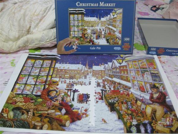 2009.09.22 500片Christmas Market (extra large).JPG