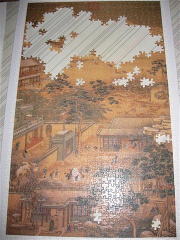 2010.07.23 1000片十二月令圖:十二月 (5).JPG