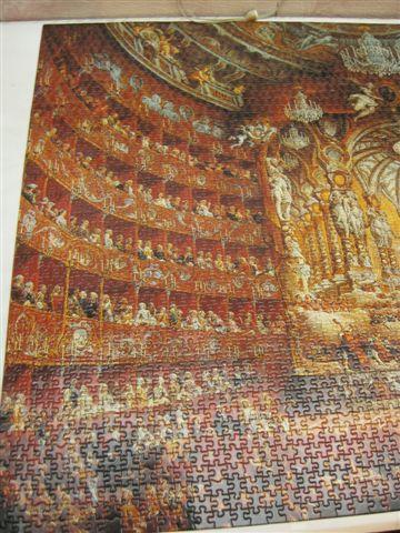 2009.11.16 3000片音樂廳完工 (3).JPG