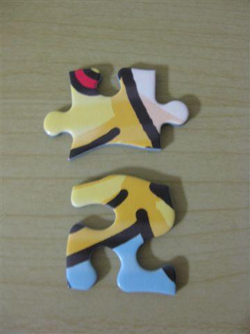 2009.11.20 彎彎系列54片_ 濕No.210 (1).JPG