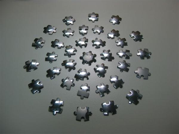 2009.11.24 球體72片磁性拼圖 (3)_南半球.JPG