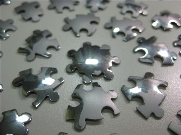 2009.11.24 球體72片磁性拼圖 (5).JPG