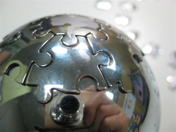 2009.11.24 球體72片磁性拼圖 (13).JPG
