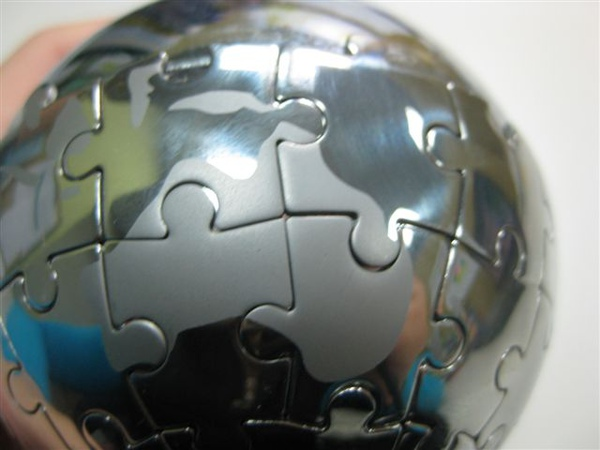 2009.11.24 球體72片磁性拼圖 (14)_澳洲.JPG