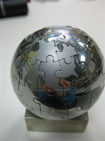 2009.11.24 球體72片磁性拼圖 (16)_北美洲.JPG