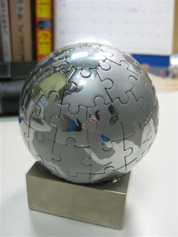 2009.11.24 球體72片磁性拼圖 (17)_歐洲.JPG
