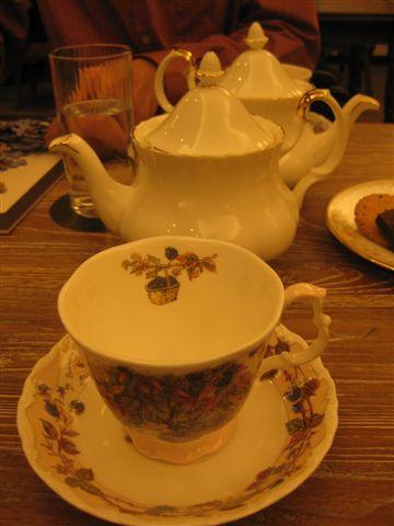 2009.11.26 拼圖咖啡因 (17).JPG