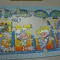 2010.01.05 300片大象的心意 (7).JPG