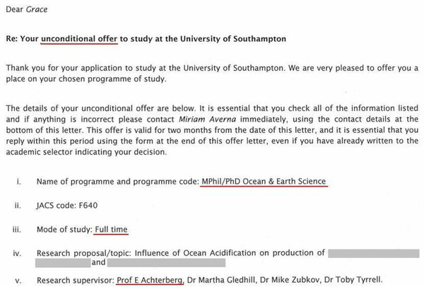 Soton PhD Unconditional Offer_v2.JPG