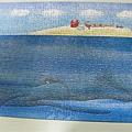 2010.03.25 300片鯨魚的假期 (8).JPG