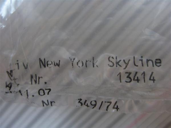 2010.04.23 500片紐約1920 (1).JPG