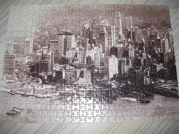 2010.04.23 500片紐約1920 (8).JPG