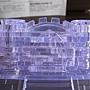 2011.04.03 105片3D水晶立體拼圖:夢幻城堡 (34).JPG