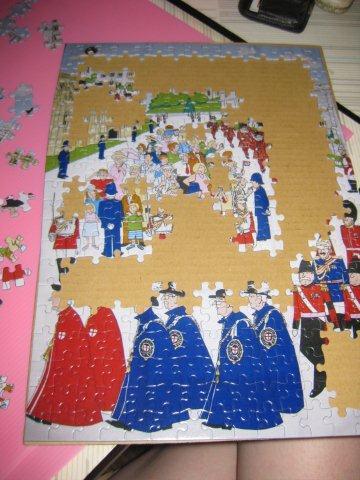 2010.11.02 300 pcs Windsor tea towel Q版 (6).jpg