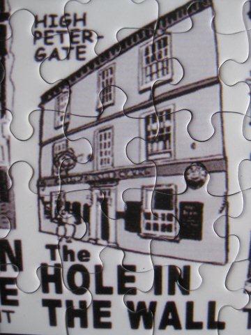 2010.11.14 300 pcs York City Heritage Pub Crawl_The Hole in the wall.jpg