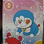 2011.03.24 204 pcs Doraemon - Cancer (1).jpg