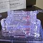 2011.04.03 105片3D水晶立體拼圖:夢幻城堡 (33).JPG