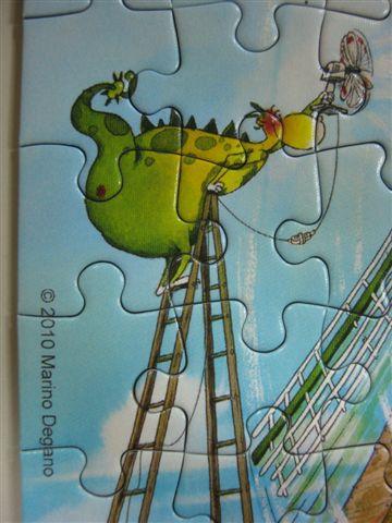 2010.08.03 54片Windmill (7).JPG