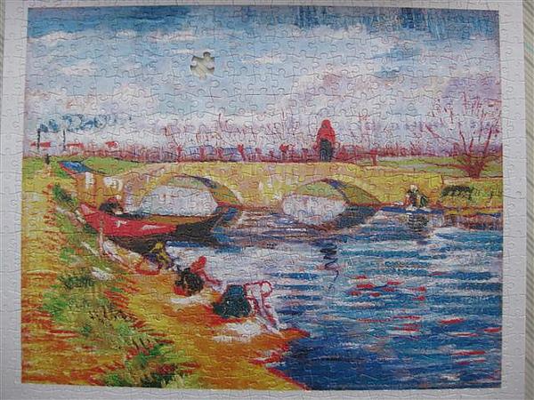 2010.07.15 Pintoo 500片The Gleize Bridge (15).JPG