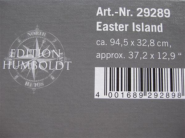 2010.07.17 1000 pcs Easter Island (19).JPG