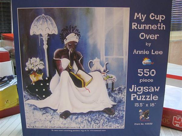 2010.06.29 550片My Cup Runneth Over.JPG