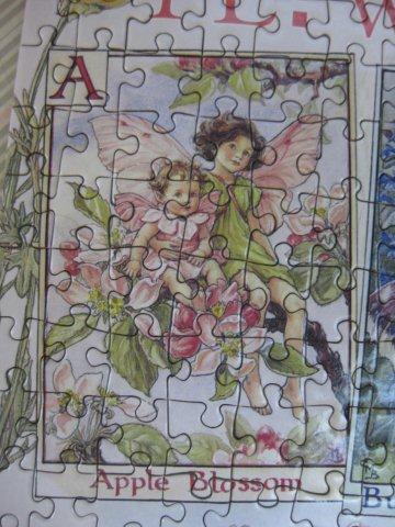 2010.10.11 1000片Flower Fairies Alphabet (4).jpg