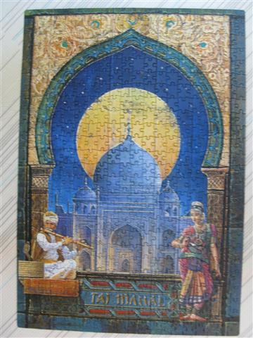 2010.08.05 500片Tah Mahal (20).JPG