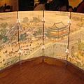 2011.01.01 462 pcs 清明上河圖:The City Gate (56).jpg
