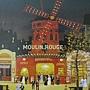 2011.05.31 520 pcs La Sortie Du Moulin Rouge (29).jpg