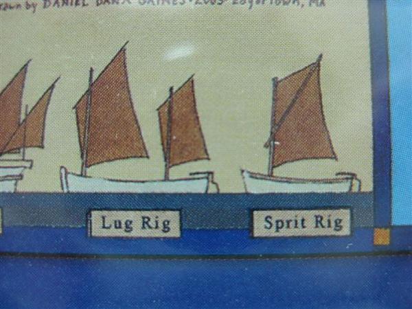 2010.06.29 1000片Sailing Ships &Seafaring (59).JPG