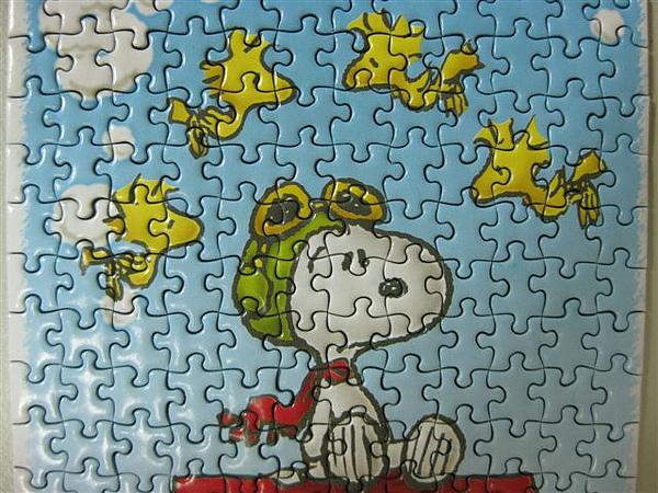2010.09.23 迷你204片Snoopy (15).JPG