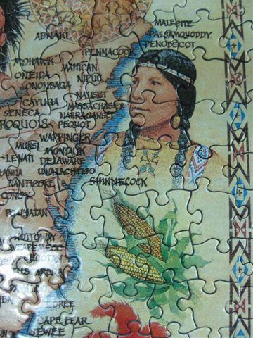 2010.07.23 500片American Indian Tribes (28).JPG