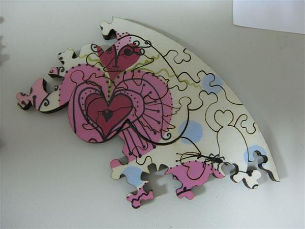 2010.09.03 89P Heart Strings (12).JPG