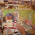 2010.07.04 1000片Maryland (10).JPG