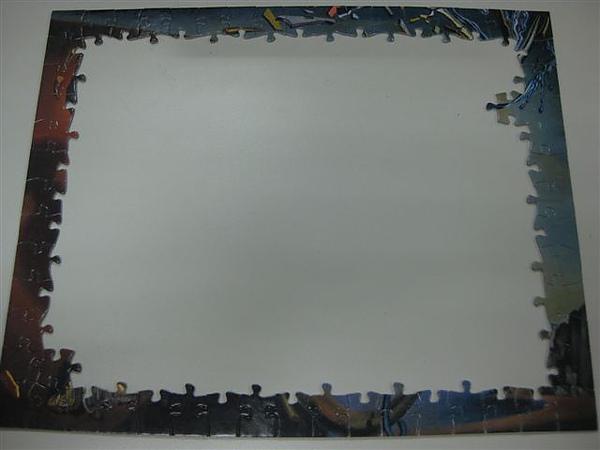 2010.06.30 220片達利的軟鐘 (2).JPG
