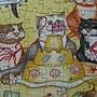 2011.04.24 300 pcs Cats Nap (LJS) (14).jpg