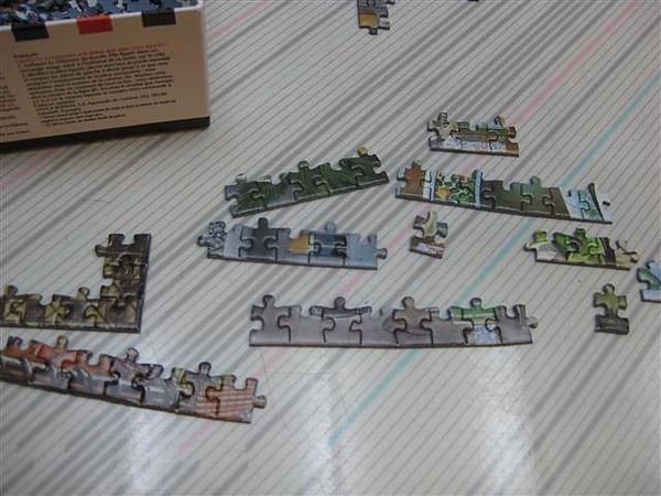 2010.07.09 mini 1000片高第建築集 (10).JPG