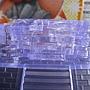 2011.04.03 105片3D水晶立體拼圖:夢幻城堡 (27).JPG