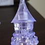 2011.04.03 105片3D水晶立體拼圖:夢幻城堡 (14).JPG
