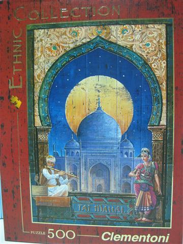 2010.08.05 500片Tah Mahal (1).JPG