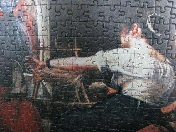 2010.09.19 1000片Velazquez part 2 (14).jpg