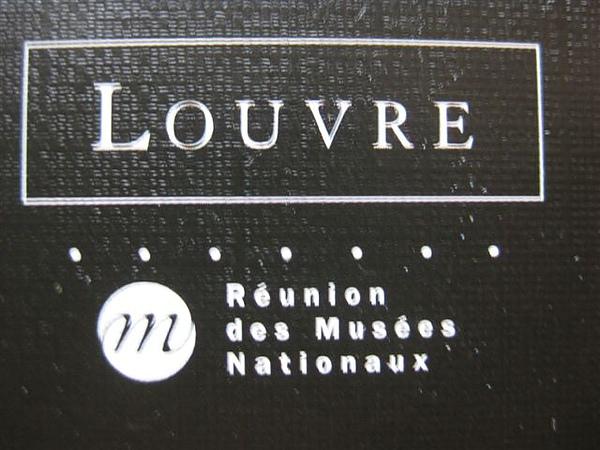 2010.06.27 1000片拿破崙的加冕儀式 (7).JPG